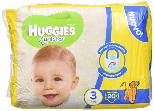 huggies-unistar-taglia-3-4-8-kg-4-confezioni-da-20-80-pannolini