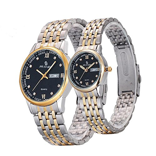 valentines-day-gifts-hansee-lovers-watches-stainless-steel-band-couple-crystal-rhinestore-watch-luxu