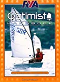 RYA Optimist Handbook: G44