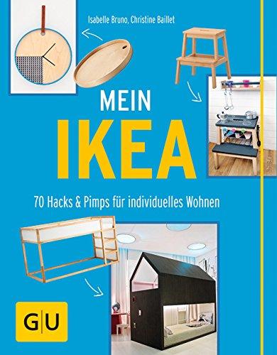 mein-ikea-70-hacks-pimps-fur-individuelles-wohnen-gu-kreativ-spezial