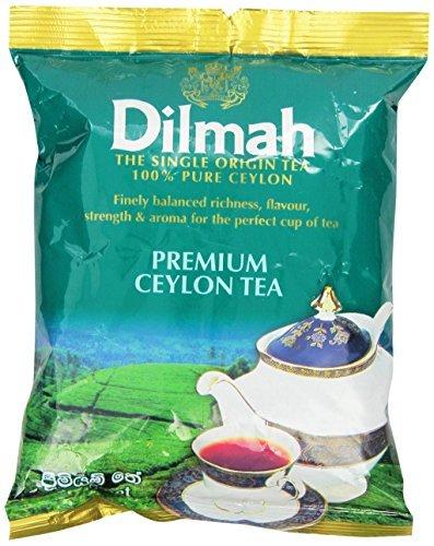 dilmah-premium-single-origin-ceylon-tea-pillow-pack-705-ounce-by-dilmah