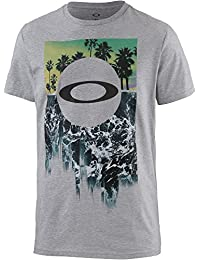 Oakley I Surf T-Shirt Homme
