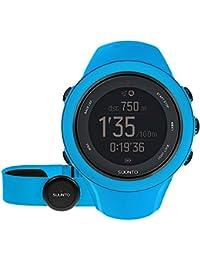 Suunto SS020679000 - Reloj