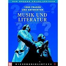 Musik und Literatur