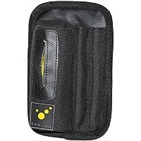 tee-uu PULL Handschuh-Holster (10,5 x 16,5 x 3,5cm) preisvergleich bei billige-tabletten.eu