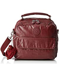 Kipling Women's Candy Top-Handle Bag