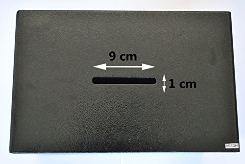 Top Time Lock Safe Depository 12 Pounds (EU Outlet) Online