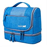 Hanging Travel Toiletry Bag - Best Reviews Guide