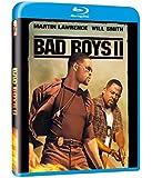 bad boys 2 (se 4k) BluRay Italian Import