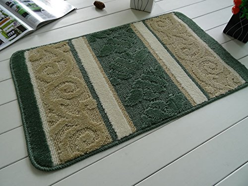 huangzu-alfombra-mat-de-puertas-de-cocina-cocina-puerta-de-push-pull-mat-estropajos-en-la-puerta-mat