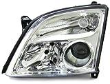 Carparts-Online 15254 Xenon Scheinwerfer links