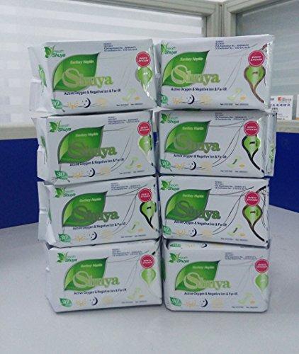 shuya-salvaslip-con-estratti-di-cotone-traspiranti-confezione-da-6180pz