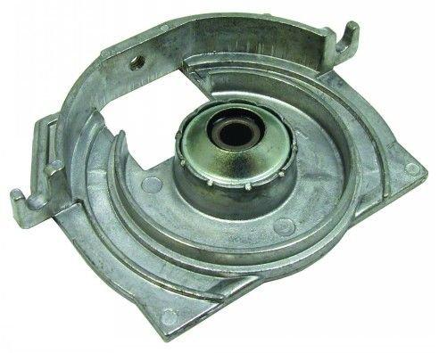 brushroll-bearing-block-r-h