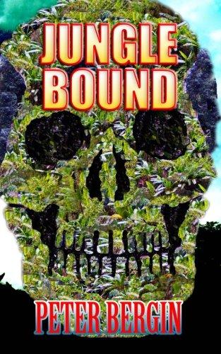Jungle Bound