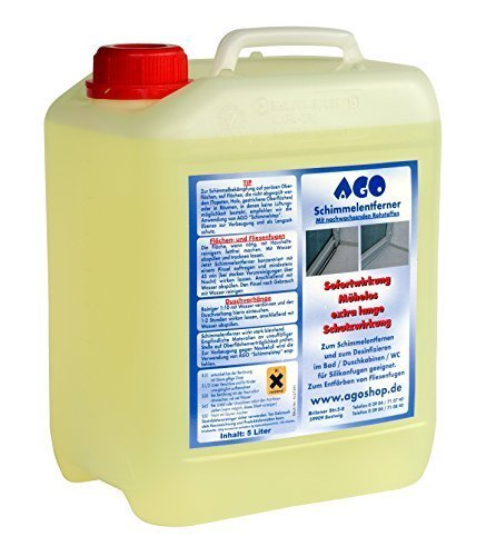 ago-schimmelentferner-5-liter