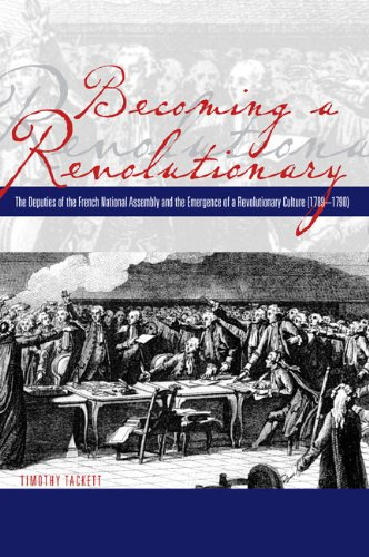 becoming-a-revolutionary-the-deputies-of-the-french-national-assembly-and-the-emergence-of-a-revolut