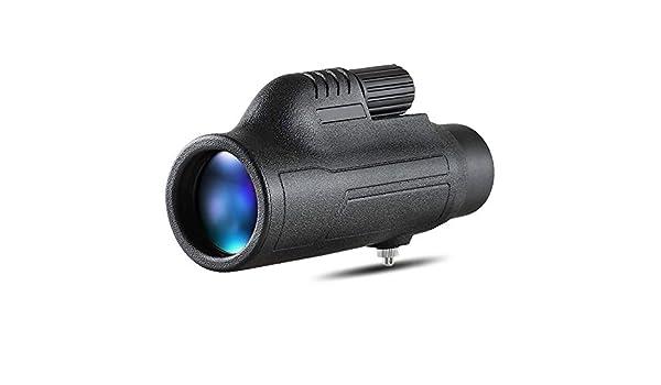 Laser Entfernungsmesser Nikon Aculon Al11 : Monokulare scopes: scopes spektiv hd monokular outdoor