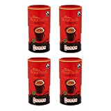 Cadbury Bournville 4x250g Cocoa For Drinking Or Cooking