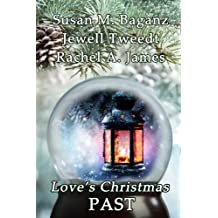 Love's Christmas Past
