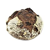 GAIL's Easter Chocolate Sourdough 500g