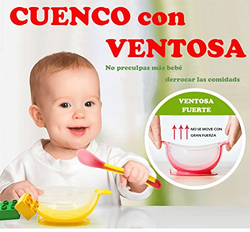 raymoon-cuenco-tazon-bebe-transparente-antideslizante-alimentacion-segura-durable-facil-de-limpiar-s