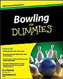 Bocce, Bowl e Bowling