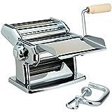 IMPERIA SP150 2015 Venta Caliente Máquina para Hacer Pasta Fresca Italiano Manual de Hecho en Italia
