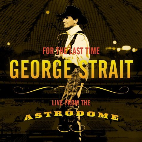 strait-george-for-the-last-time-live