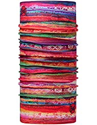 original buff original buff® wiff multi - original buff para unisex, color multicolor,  adulto