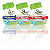 Product Image of Stur® Berry Delicious 3 Pack - High in Vitamin C. All...