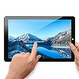 CHUWI Hi12 Tabet PC 12 Zoll Display Windows 10 Android 5.1 , 4GB RAM+64GB ROM 2160 * 1440 HD Auflösung WIFI Dual Kamera Grau