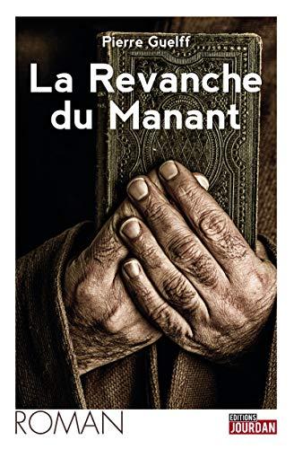 La Revanche du Manant