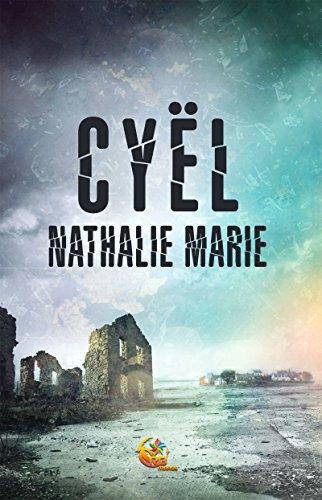 Cyël - Nathalie Marie