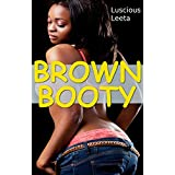 Brown Booty (BWWM Interracial Mega Bundle) (English Edition)