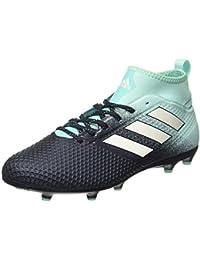 online store 71010 fb801 adidas Ace 17.3 Fg, Scarpe da Calcio Uomo