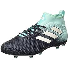 adidas futbol botas
