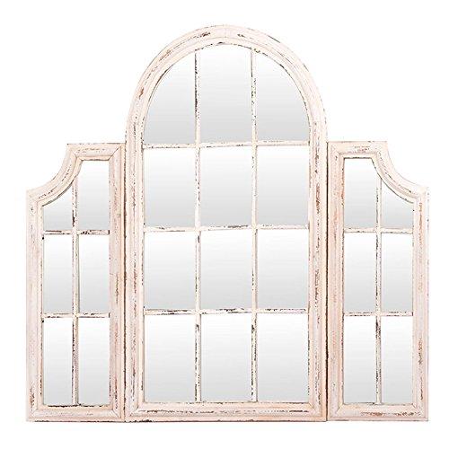 Indhouse-Espejo-provenzal-de-madera-doble-ventana