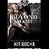 Beyond Shame (Beyond, Book 1)