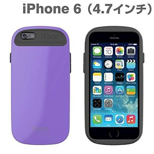iface-apple-iphone-6-case-revolution-collection-premium-slim-fit-dual-layer-protective-hard-case-ver