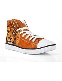 Suchergebnis auf für: Loewe Damen Schuhe