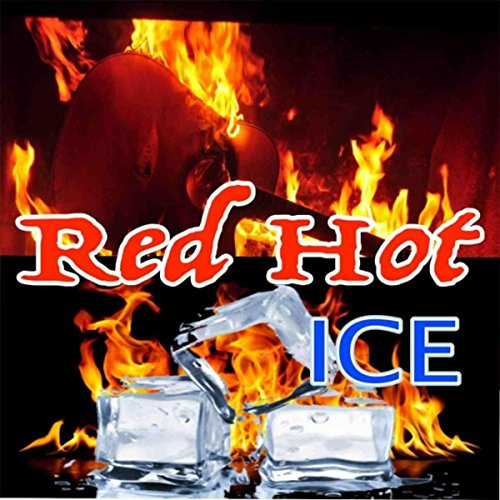 red-hot-ice