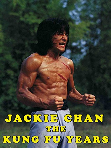 jackie-chan-the-kung-fu-years