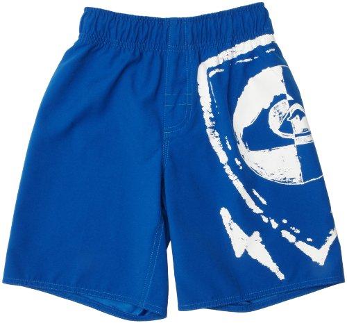 quiksilver-blaze-pantaloncini-da-nuoto-ragazzo-blu-14-anni