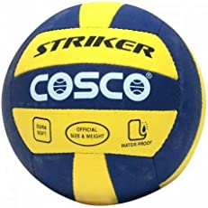 Cosco Striker Volley Ball