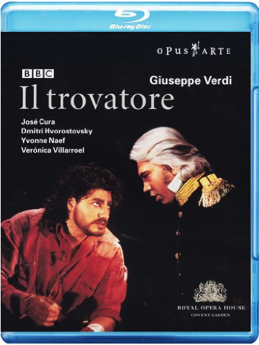 verdi-il-trovatore-rizzi-orch-of-royal-opera-house-blu-ray-2010-region-free