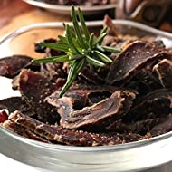 1 Kg Traditional Sliced Beef Biltong, New Seller, Unbeatable Value And Quality