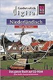 Kauderwelsch digital - Niederländisch