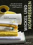 Wickel und Kompressen (Amazon.de)