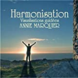 Harmonisation (1CD audio)