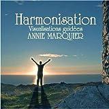 Harmonisation (1CD audio)